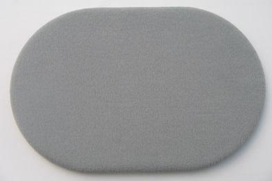 Cushion - D