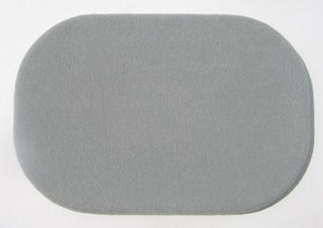 Cushion - B