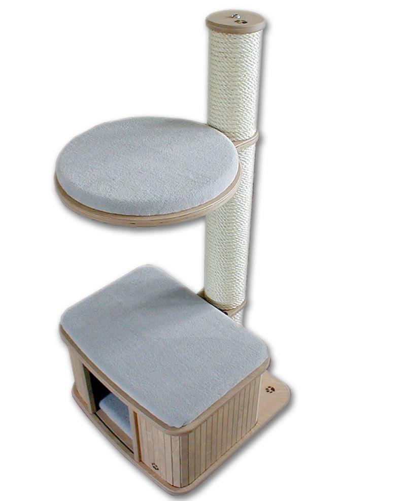 Scratching Post Catwalk M06